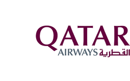 4_Qatar Airways_Logo_QR-OW LINEAR_gro+ƒ.jpg
